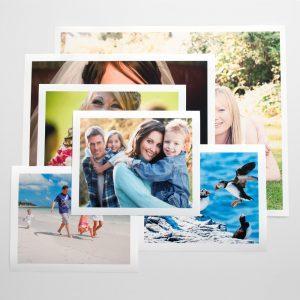Photo Printing