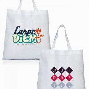 Tote & Beach/Shopper Bags